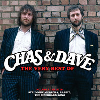 Chas & Dave - The Very Best Of Chas & Dave