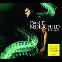 Daniel Bedingfield - The Way
