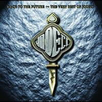 Jodeci - Back To The Future: The Very Best Of Jodeci (Edited Version)