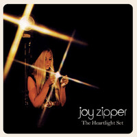 Joy Zipper - The Heartlight Set (UK comm CD)