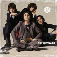 The Redwalls - De Nova (Explicit)