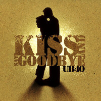 UB40 - Kiss And Say Goodbye (3 Track)