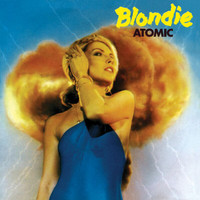 Blondie - Atomic
