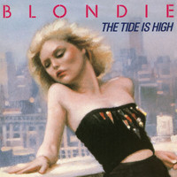 Blondie - Tide Is High
