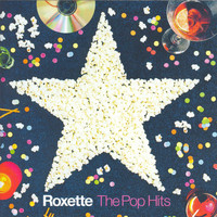 Roxette - The Pop Hits
