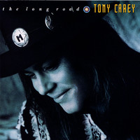 Carey, Tony - The Long Road