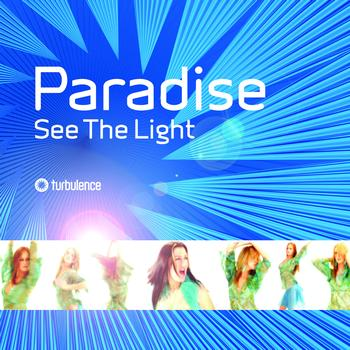 Paradise - See The Light