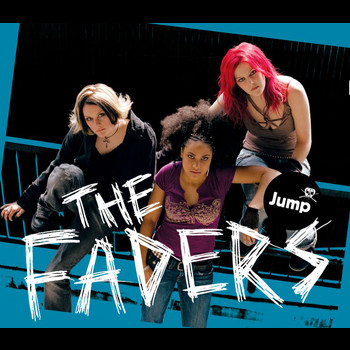The Faders - Jump