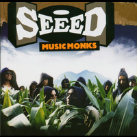 Seeed - Music Monks (- International Version)
