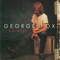 George Fox - Survivor