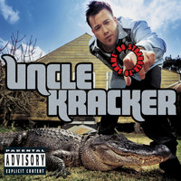 Uncle Kracker - No Stranger to Shame (Explicit)