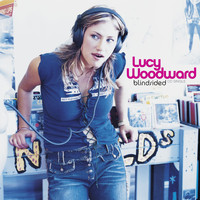 Lucy Woodward - Blindsided (2-88173)
