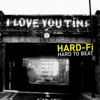 Hard-FI - Hard To Beat (Acoustic Version   Digital Release)