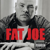 Fat Joe - All Or Nothing (Explicit)