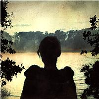 Porcupine Tree - Deadwing (Intl Download)