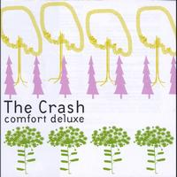 The Crash - Comfort Deluxe