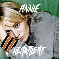 Annie - Heartbeat (Digital 3-tr)
