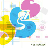 Yes - Yes Remixes