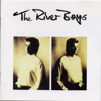 The River Boys - The River Boys