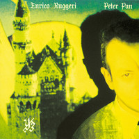Enrico Ruggeri - Peter Pan