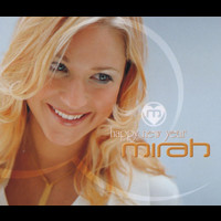 Mirah - Happy New Year