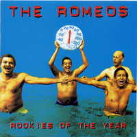 The Romeos - Rookies Of the Year