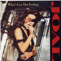 Joal - Who's Got The Feeling