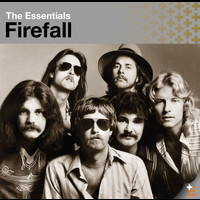 Firefall - The Essentials:  Firefall