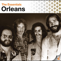 Orleans - The Essentials: Orleans