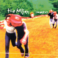 Killjoys - Starry