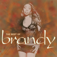 Brandy - The Best Of Brandy (International Release [Explicit])