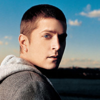 Rob Thomas - Lonely No More (Online Single 93693-6)