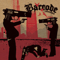 Barcode - Showdown (Explicit)
