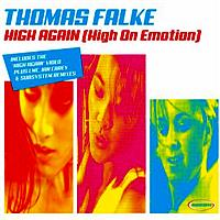 Thomas Falke - High Again (High On Emotion)