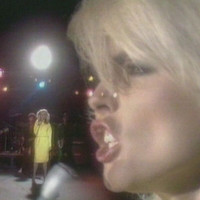 Blondie - Picture This