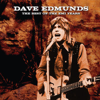 Dave Edmunds - The Best Of The EMI Years