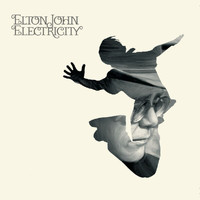 Elton John - Electricity (Live in Cardiff 15 of June 05)