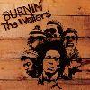 Burnin' by The Wailers