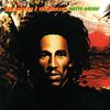 Natty Dread by Bob Marley & The Wailers