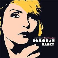 Deborah Harry - French Kissin': The Collection