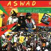 Live & Direct by Aswad