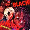 Sinsemilla by Black Uhuru