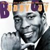The Complete Chess Studio Recordings by Buddy Guy
