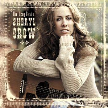 Sheryl Crow - The Very Best Of Sheryl Crow