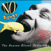 No Doubt - The Beacon Street Collection