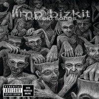 Limp Bizkit - New Old Songs (Explicit)