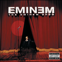 Eminem - The Eminem Show (Explicit)