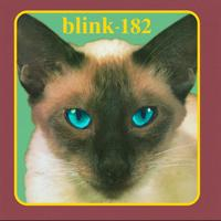Blink-182 - Cheshire Cat