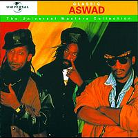 Aswad - Universal Masters Collection (Digitally Remastered)