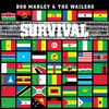 Survival by Bob Marley & The Wailers